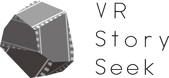 エイベックス・マネジメント、博報堂DYメディアパートナーズと共同でVR映像事業を開始