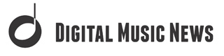 https://www.digitalmusicnews.com/