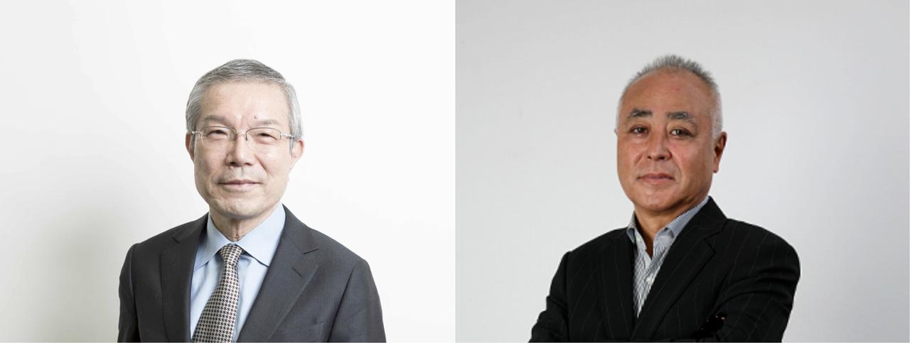 15th TIMM、キーノートトークに朝妻一郎氏・大里洋吉氏の豪華対談が決定