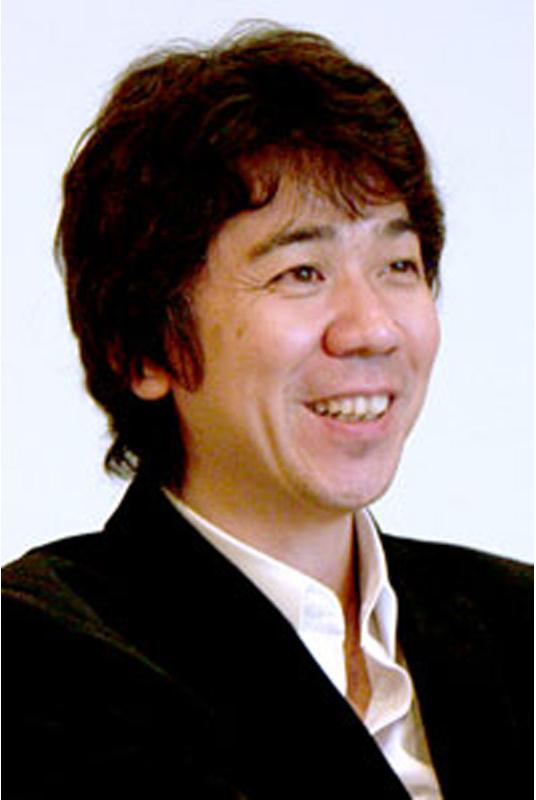 吉田雄生 氏