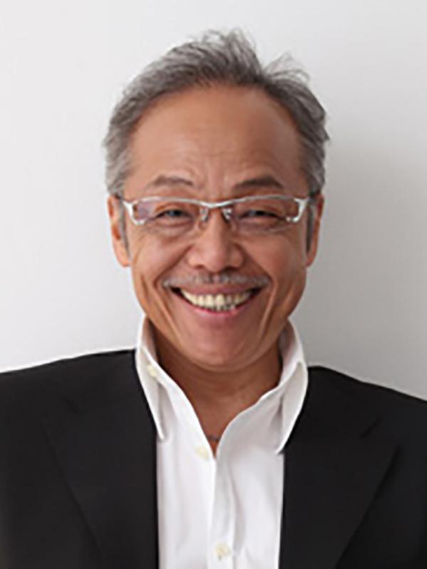 谷村新司 氏