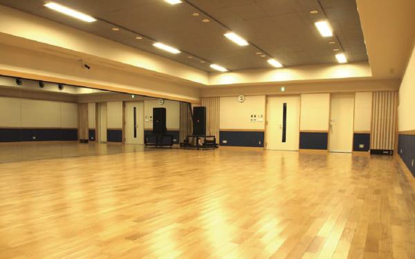 Parna Studio