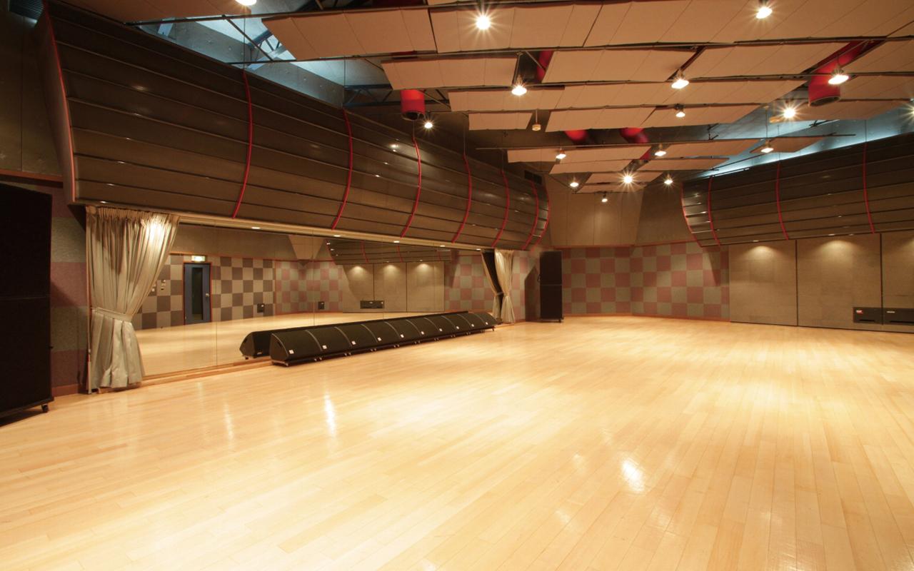 SETAGAYA SOUND STUDIO