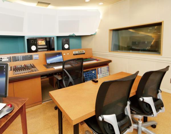 studio Fine