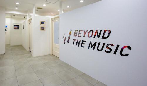 Pioneer DJ 横浜Lab