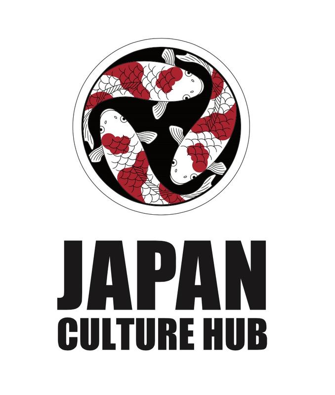 電通「JAPAN CULTURE HUB」
