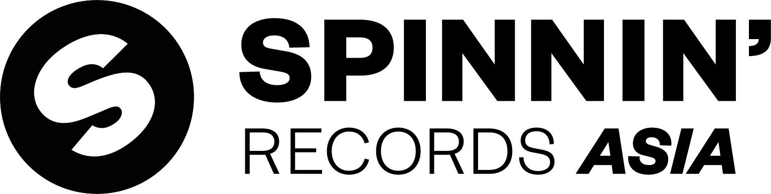 スピニン・レコード・アジア