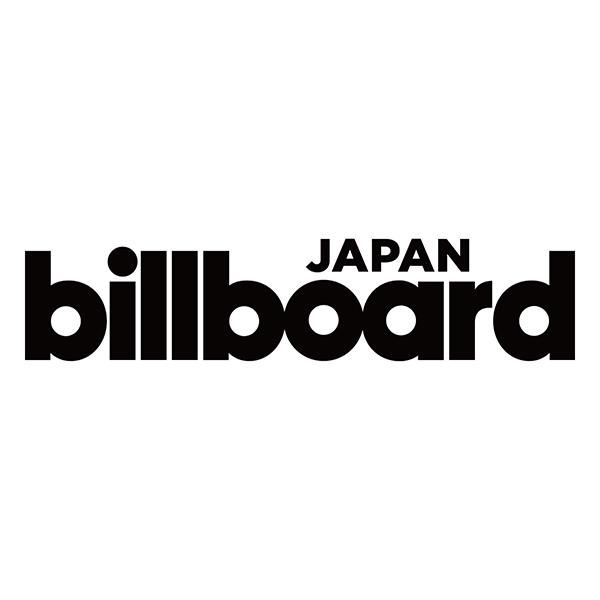 ビルボード・ジャパン