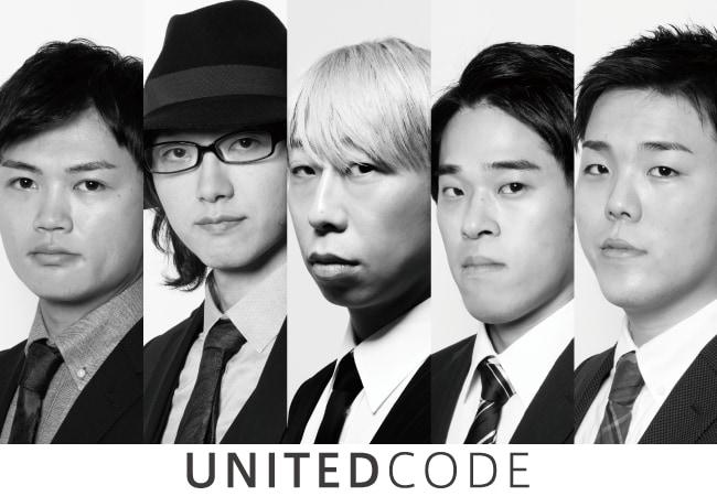 United Code