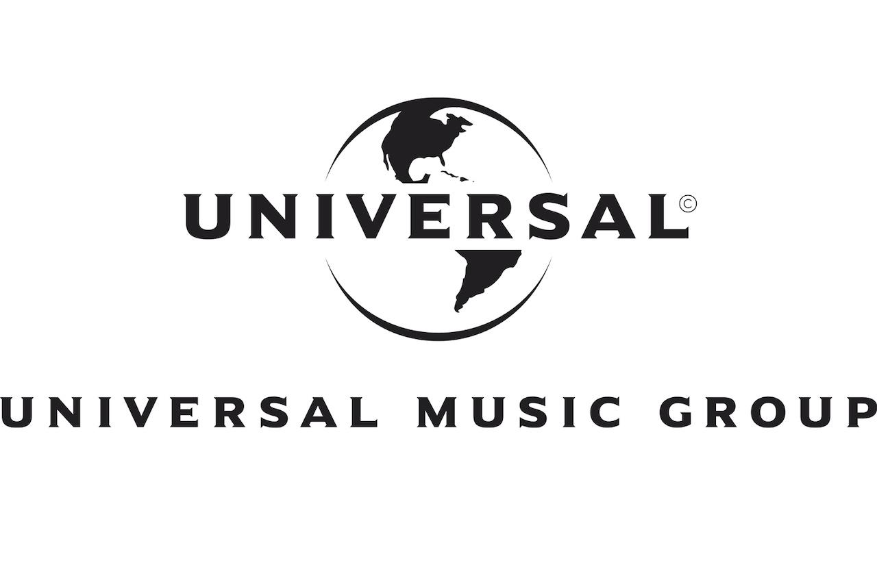 ユニバーサル ミュージック・グループ