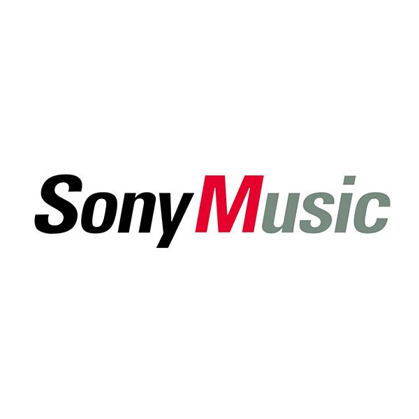 ソニー・ミュージックエンタテイメント
