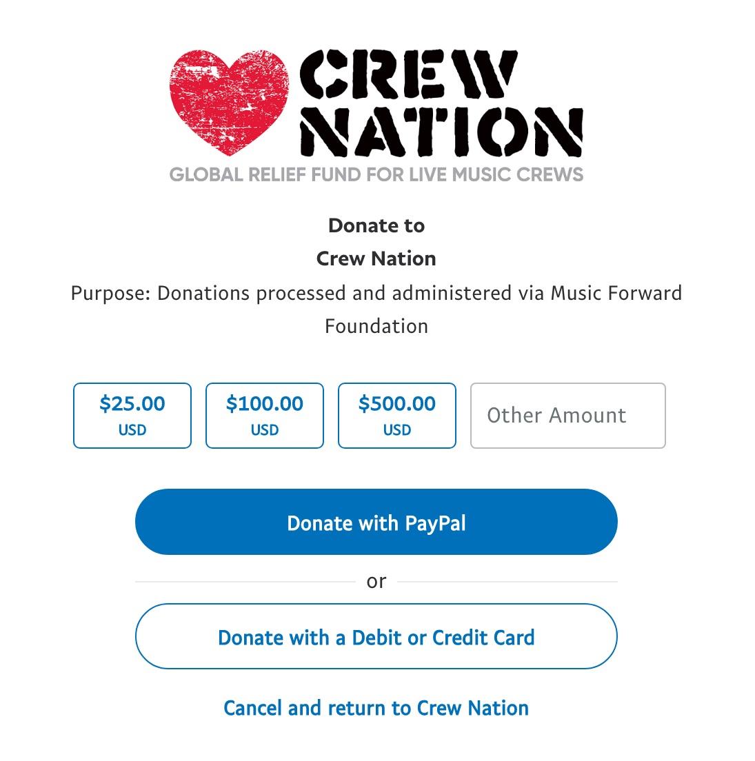 Crew_Nation_Donation