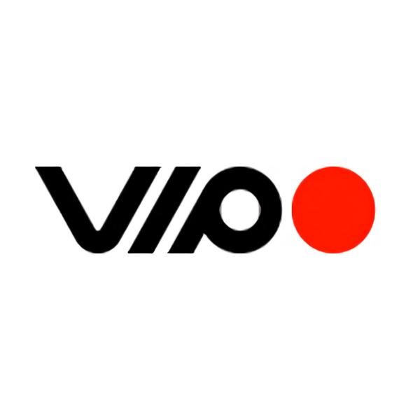 映像産業振興機構(VIPO)