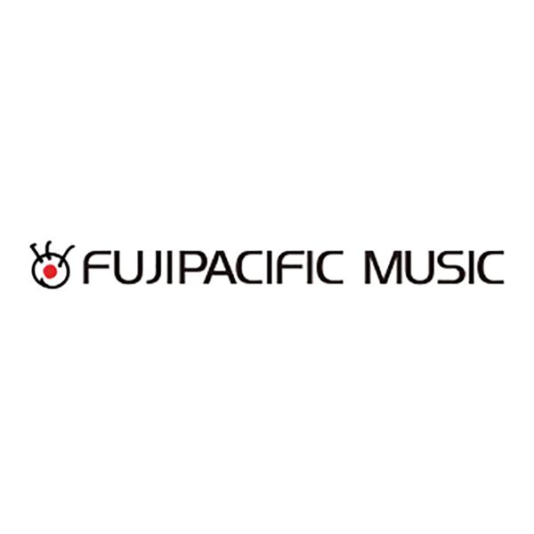 フジパシフィックミュージック