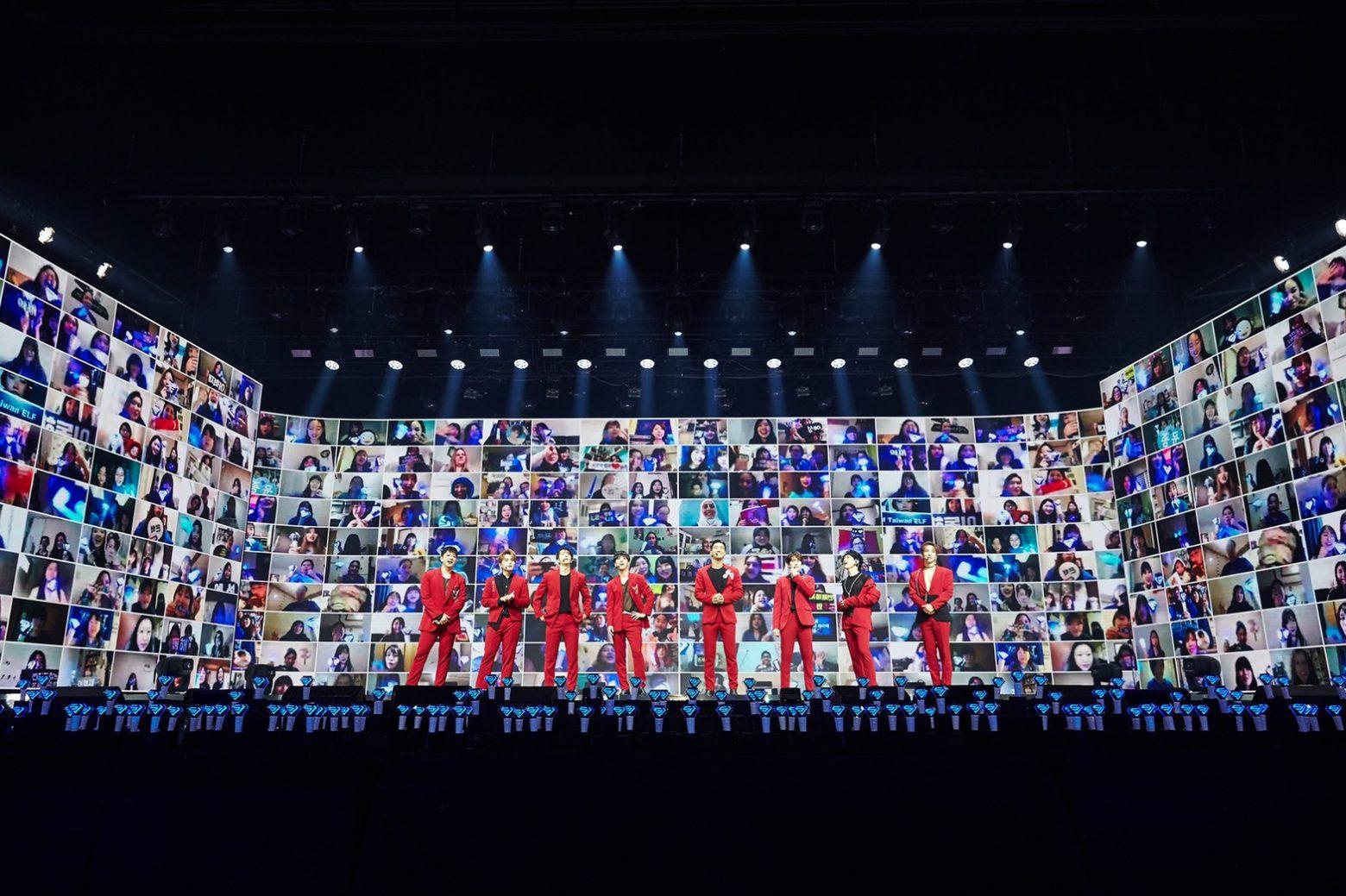 ライブ 2020 ジュニア スーパー