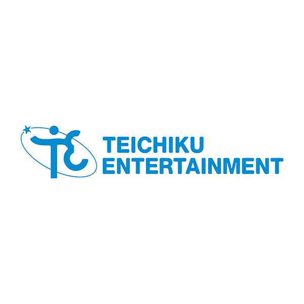 テイチクエンタテインメント
