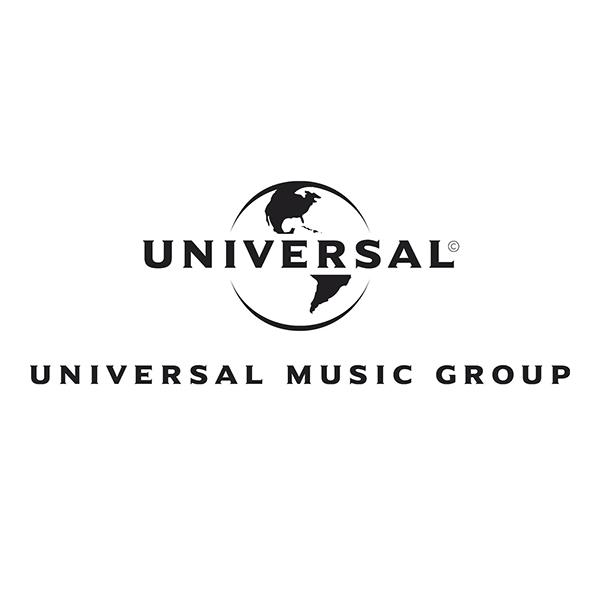 ユニバーサル ミュージック