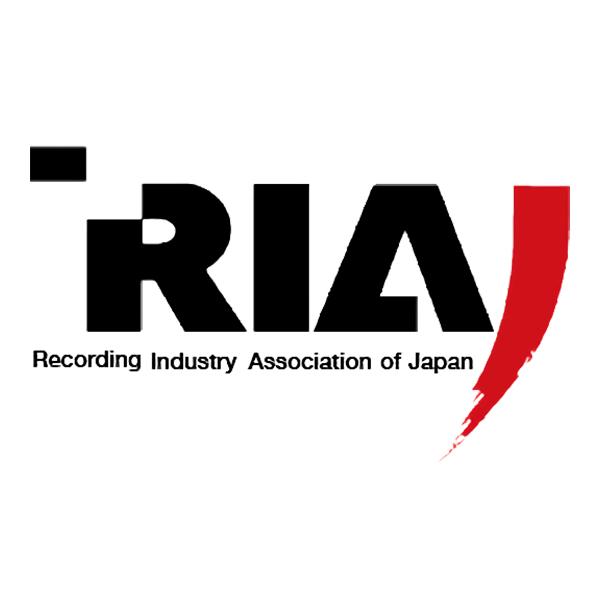 日本レコード協会