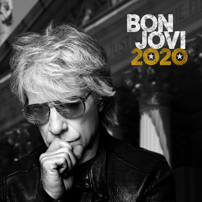 ボン・ジョヴィの画像 p1_10